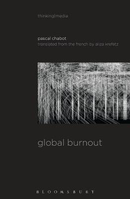 Global Burnout by Pascal Chabot image