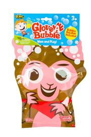 Glove A Bubble - Assorted