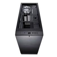 Fractal Design Define S2 Black – TG image