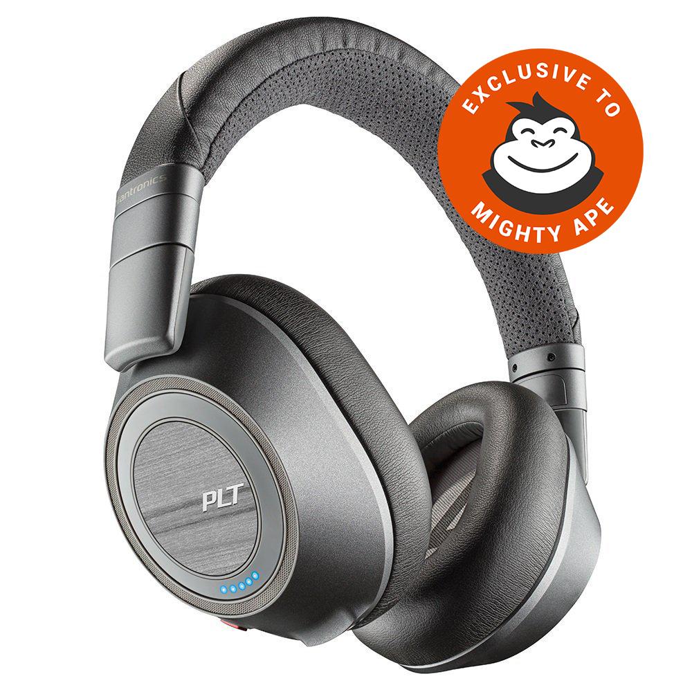 Plantronics Backbeat Pro 2 Limited Edition - Noise Cancelling Headphones image