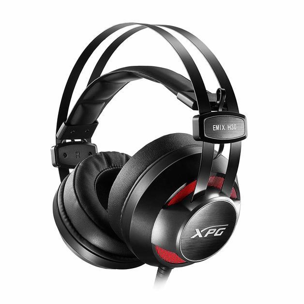 ADATA XPG Emix H30 Gaming Headset for