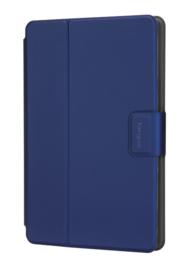 "Targus: SafeFit™ Rotating Universal Tablet Case 9 - 10.5"" - Blue image"