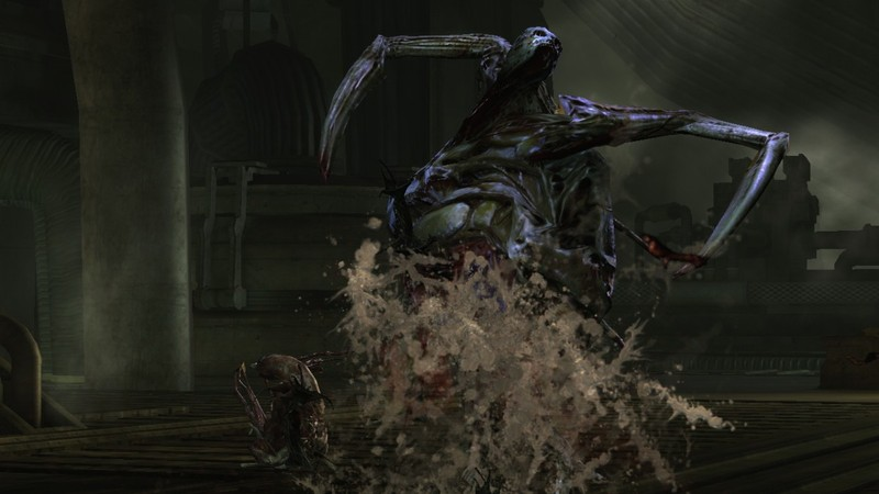 Dead Space (Classics) for X360 image