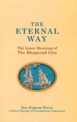 Eternal Way by Roy Eugene Davis