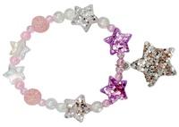 Great Pretenders - Boulevard Stars Bracelet