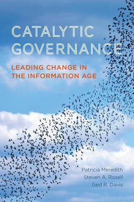 Catalytic Governance by Patricia Meredith