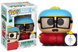 South Park - Cartman (Pig-E) Pop! Vinyl Figure