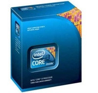 Intel Core i3-530 2.93GHz Processor (Socket 1156) image