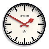 Newgate: Putney - Black