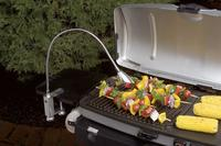 Gasmate All Purpose Led BBQ Grill Light