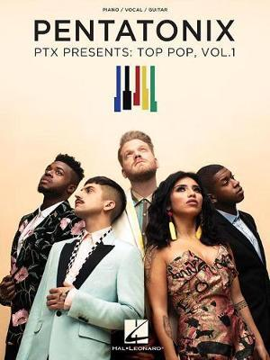 Pentatonix - Ptx Presents by Pentatonix