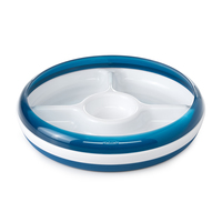 OXO Tot: Divided Plate
