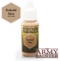 Kobold Skin Warpaint