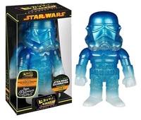 Star Wars Hikari: Stormtrooper - Icey Figure