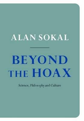Beyond the Hoax by Alan Sokal image