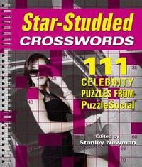 Star-Studded Crosswords