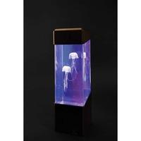 Light & Motion Jellyfish Lamp image