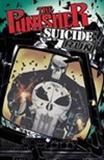 Punisher: Suicide Run by Steven Grant