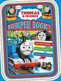 Thomas & Friends Bumper Book!