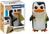 Penguins of Madagascar Kowalski Pop! Vinyl Figure