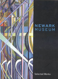 The Newark Museum image