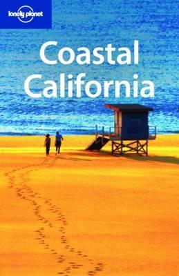 Coastal California by Sara Benson image