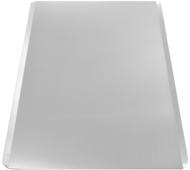 Baking Sheet (Large, 48x36cm)