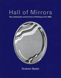 Hall of Mirrors by Graham Bader image