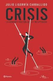 Crisis by Julio Ligorria image