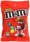 M&M's Peanut Butter Peg Bag (144.6g)