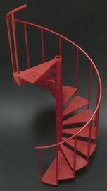 1/12 Spiral Staircase (No Base)