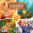 Scarabya - Board Game