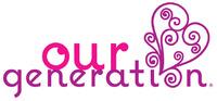 Our Generation: Fashion Accessories Kit - Little Owie Fix-It image