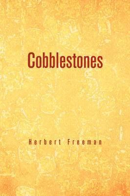 Cobblestones by Herbert Freeman image