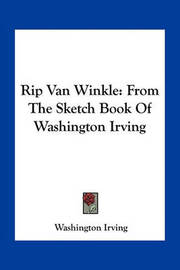 rip van winkle essay essay Modern day rip van winkle once upon a time at the foot hills of the kaatskill mountains in new york, there lived a very weird man named rip van winkle his life.
