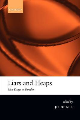 Liars and Heaps