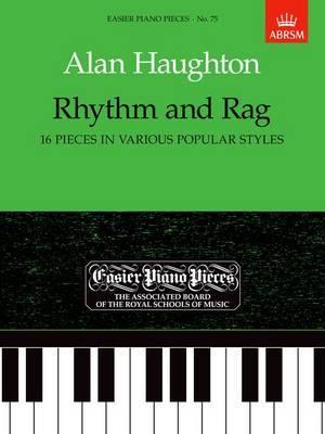Rhythm and Rag