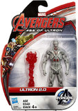 Avengers All-Star Action Figure - Ultron 2.0