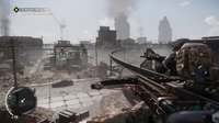 Homefront: The Revolution for PS4