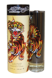 Ed Hardy For Him (100ml EDT)
