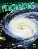 Hurricanes by Joanne Mattern
