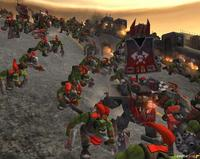Warhammer 40,000: Dawn of War Gold Edition for PC