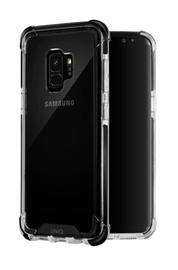 Uniq Samsung S9 Combat - Black