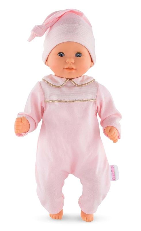 Corolle: Mon Premier - Charming Calin Doll