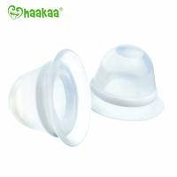Haakaa: Silicone Inverted Nipple Corrector