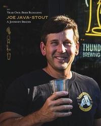 Joe Java-Stout by Michael Meyer