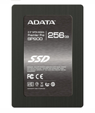 "256GB ADATA Premier Pro SP900 2.5"" SSD 555MB Read/530MB Write"