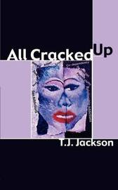 All Cracked up by Thelma Jackson image