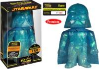 Star Wars Hikari: Darth Vader - Hologram Figure