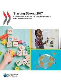 Starting strong 2017 image